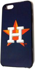 Houston Astros iPhone 5 Protective Hard Case