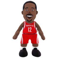 "Houston Rockets Dwight Howard 10"" Player Plush Doll"