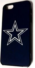 Dallas Cowboys iPhone 5 Protective Hard Case