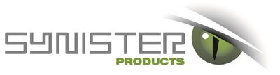 Synister Products