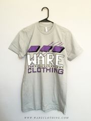 New Wave: T-Shirt