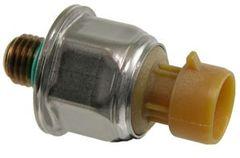Ford OEM ICP Sensor - 04.5-07 6.0 Power Stroke