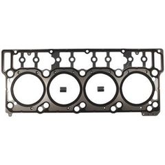 Mahle 20mm Head Gasket - 6.0 Power Stroke