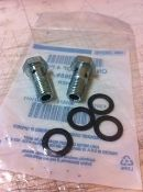 6.4 Banjo Bolt Kit for 6.0