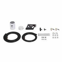 Mishimoto 6.4 Power Stroke Coolant Filter Kit