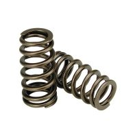 RCD High Rev/High Pressure Valve Springs Set - 6.0/6.4 Power Stroke