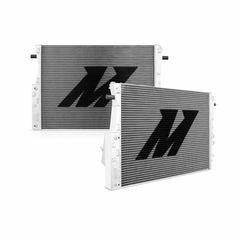 Mishimoto 6.4 Power Stroke Aluminum Radiator