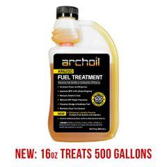 Archoil AR6200 Fuel Treatment