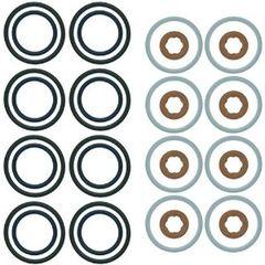 6.0 Power Stroke Injector O-Ring Kit
