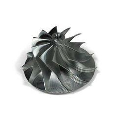 DieselSite Wicked Wheel 2 - 6.0 PowerMax