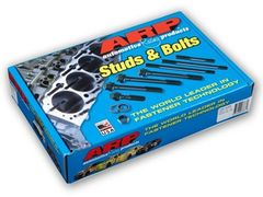 ARP Main Stud Kit - 6.0 Power Stroke