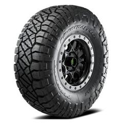 Nitto Ridge Grappler 35x12.50x22
