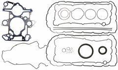 Mahle Complete Lower Gasket Set - 6.0 Power Stroke