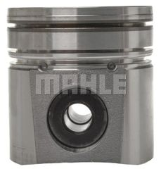Mahle Piston Assembly - 7.3 Power Stroke