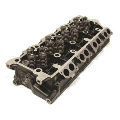 ProMaxx Cylinder Head - 6.0 Power Stroke