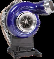 ATS Aurora 4000 Turbo System - 15-15 6.7 Power Stroke