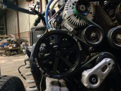 PPM Dual Fueler Kit - 6.4 Power Stroke