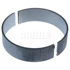 Mahle Connecting Rod Bearing - 6.4 Power Stroke