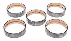 Mahle Camshaft Bearing Set - 6.0 & 6.4 Power Stroke