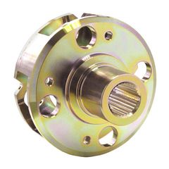 HDP 5R110 4-Pinion OD Planetary Housing