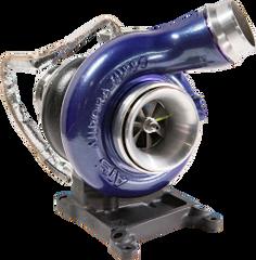 ATS Aurora 3000 Turbo System - 11-14 6.7 Power Stroke