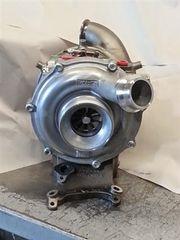 HDP 61mm Turbo Conversion / Retro Kit - 11-14 6.7 Power Stroke