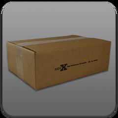 REV-X Oil Additive - Case