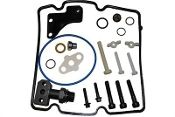 Ford OEM STC HPOP Fitting Kit - 6.0 Power Stoke
