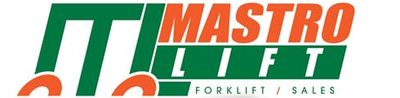 MastroLift