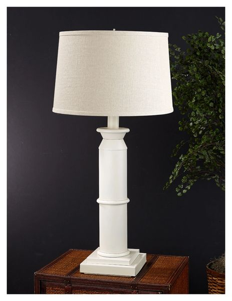 Large contemporary table lamp affordable lamps online florida buy large contemporary table lamp aloadofball Gallery