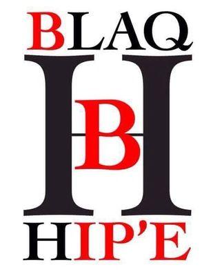 BLAQ HIP'E