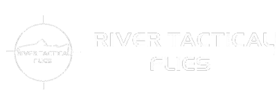 River Tactical Flies