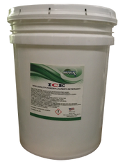 ICE Powder Laundry Detergent