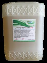 Laundry Detergent DEL