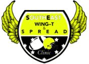 Southeast Wing-T Clinic Store