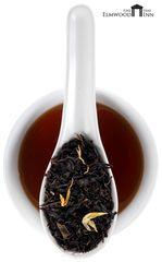 Bourbon Black Tea