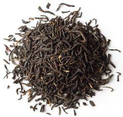 China Breakfast Organic Black Tea
