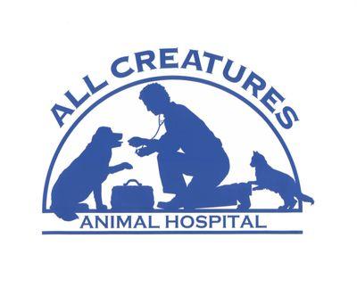 All Creatures Lake Zurich