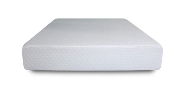 bed in a box mattress. PacBed Original™ Bed In A Box Mattress