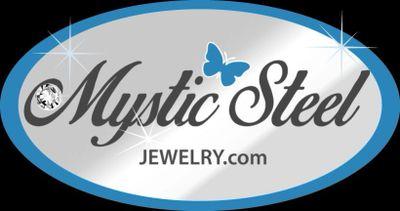 Mystic Steel