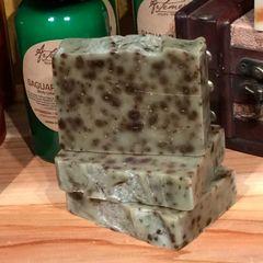 Desert Rain Soap