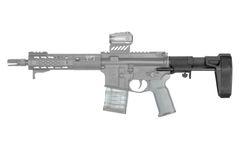 SB Tactical SBPDW Pistol Stabilizing Brace AR15 / AR10