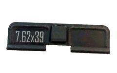 Milspec AR15 7.62X39 Engraved Dust Cover
