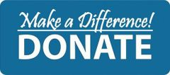 Donation $45