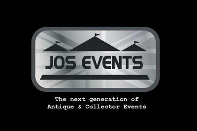 JOS Events