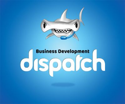 Business Development Dispatch