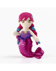 Splash & Play Mermaid Pink