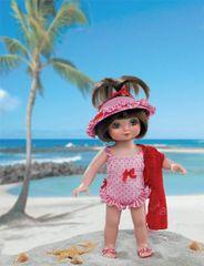 Adora Beach Belle