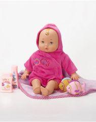 Bathtime Fun Baby Girl