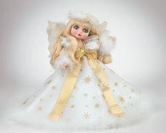 Adora Belle Angel
